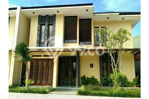 Rumah Mewah View Bandung 16049992