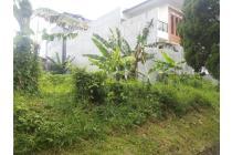 Jual Tanah Kavling Dago Asri Bandung