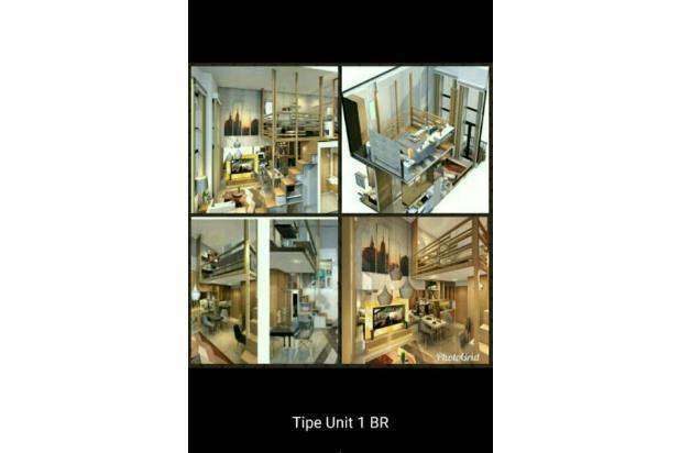 contoh interior 17713171