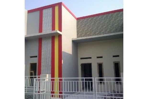 Dijual Rumah Minimalis Strategis di Harapan Indah Bekasi (1726) 13243572