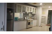 549. Dijual apartemen murah di Waterplace B26xx Pakuwon Indah