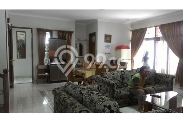 Rumah cantik bagus lokasi strategis Rumah di Buah Batu Bandung 14321334