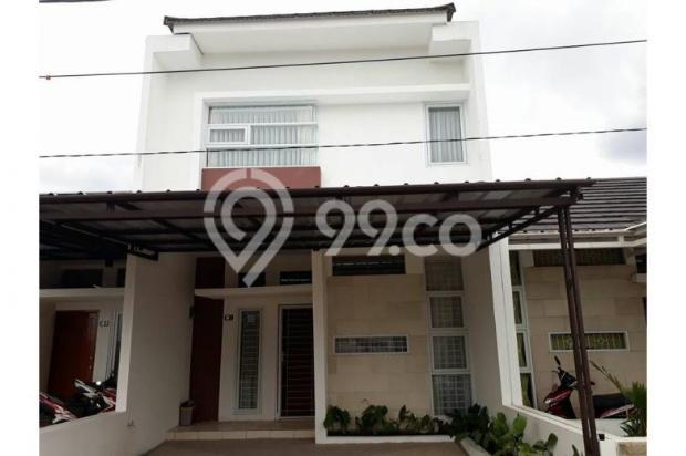 Image Result For Beli Rumah Tanpa Dp Bandung