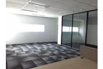 TOWER OFFICE SPRINGHILL , FULLY FURNISHED