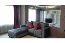 Apartemen Disewakan di Aspen Admiralty, Jakarta Selatan, Tower B, Siap Huni