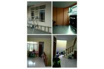 Rumah Siap Huni @ Kamal Raya - Cengkareng