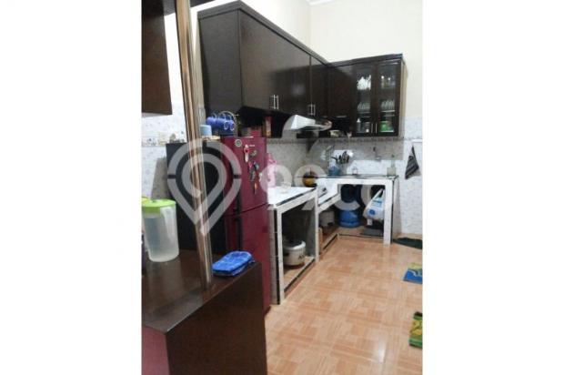 Dijual Rumah Bagus Lokasi strategis Cipondoh Tangerang. 8782233