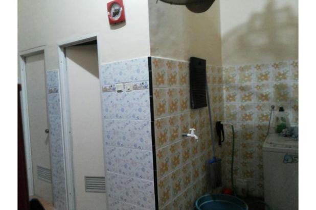 Dijual Rumah Bagus Lokasi strategis Cipondoh Tangerang. 8782229