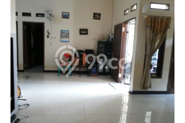 Dijual Rumah Bagus Lokasi strategis Cipondoh Tangerang. 8782230
