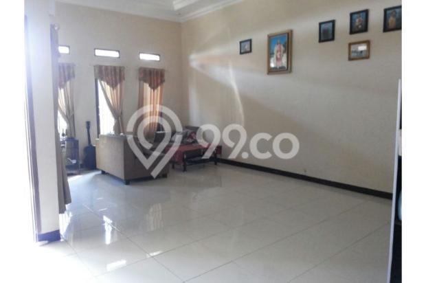 Dijual Rumah Bagus Lokasi strategis Cipondoh Tangerang. 8782228
