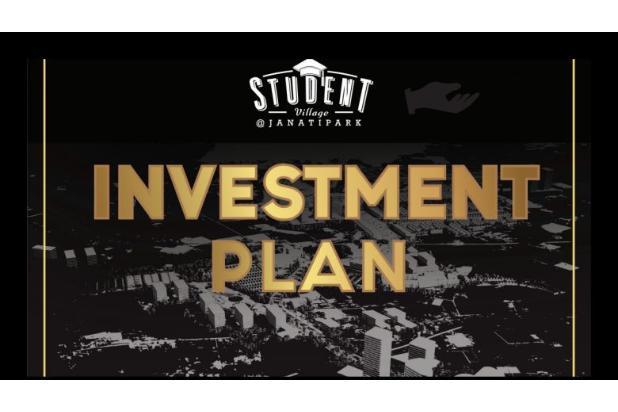 invest rukost dapat dana pensiun 200 jt 13244671