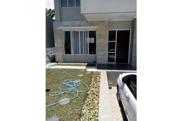 Rp1,67mily Vila Dijual