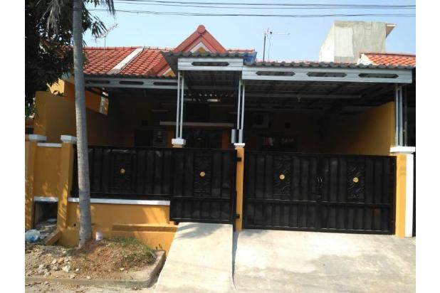 Di sewa rumah   aman nyaman siap huni strategis DI TAMAN SARI B0914