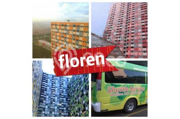 apartemen type 2br siap huni di kota jakarta_harga Lbh murah dan terjangkau 4601227