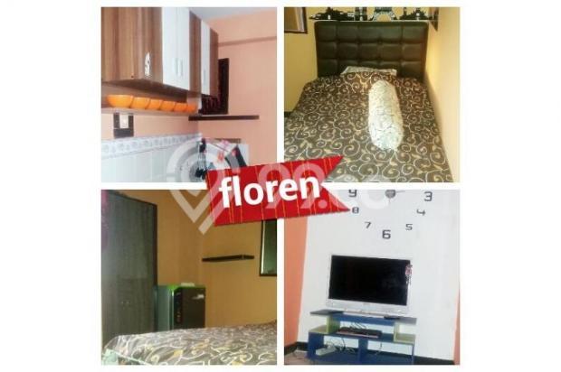 apartemen type 2br siap huni di kota jakarta_harga Lbh murah dan terjangkau 4601239