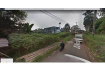 Rp63mily Tanah Dijual