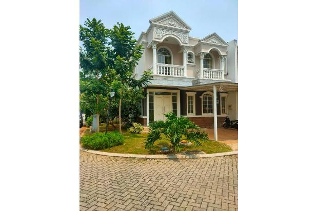 Rumah Dijual di Cengkareng | Lokasi Strategis | 99.co