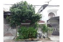 Dijual Rumah Kupang Indah Lokasi Strategis