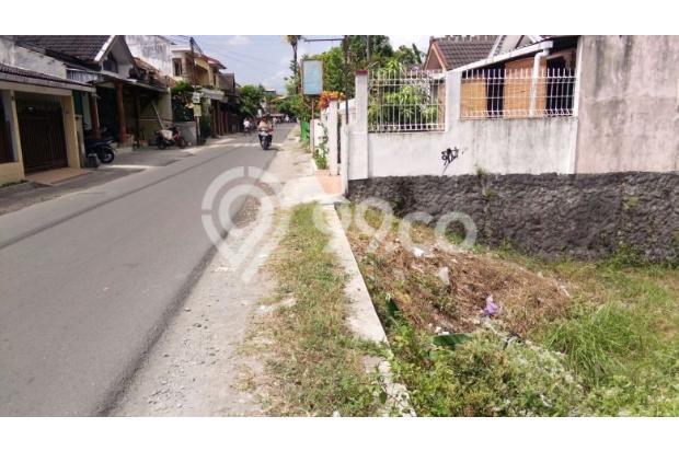 Kredit Tanah Ke Bank: Cara Paling Gampang Punya Tanah di Jogja 13244589