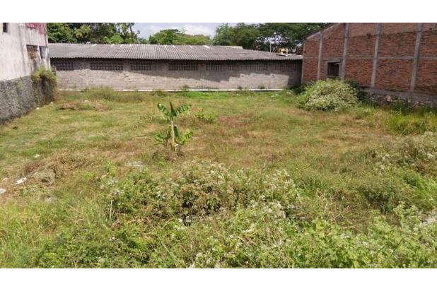 Kredit Tanah Ke Bank: Cara Paling Gampang Punya Tanah di Jogja 13244593