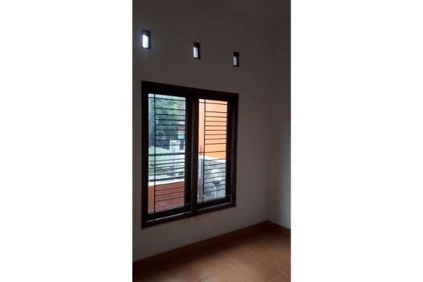 Rumah Dijual Murah Harga 600 Jutaan, Dekat Kampus UGM Yogyakarta 12398687