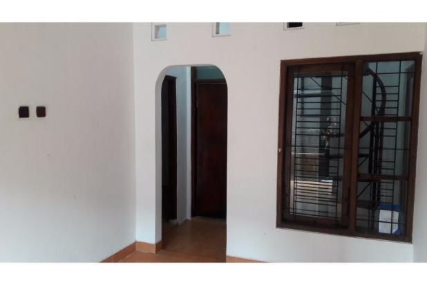 Rumah Dijual Murah Harga 600 Jutaan, Dekat Kampus UGM Yogyakarta 12398690
