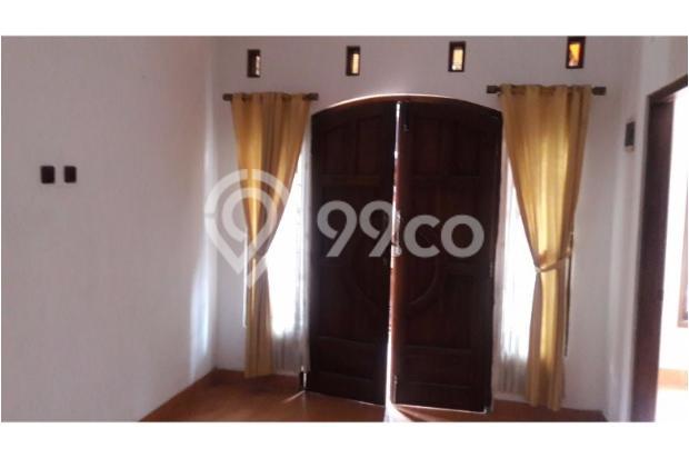 Rumah Dijual Murah Harga 600 Jutaan, Dekat Kampus UGM Yogyakarta 12398693