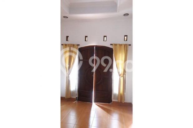 Rumah Dijual Murah Harga 600 Jutaan, Dekat Kampus UGM Yogyakarta 12398694