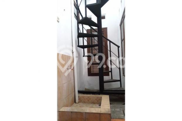 Rumah Dijual Murah Harga 600 Jutaan, Dekat Kampus UGM Yogyakarta 12398698