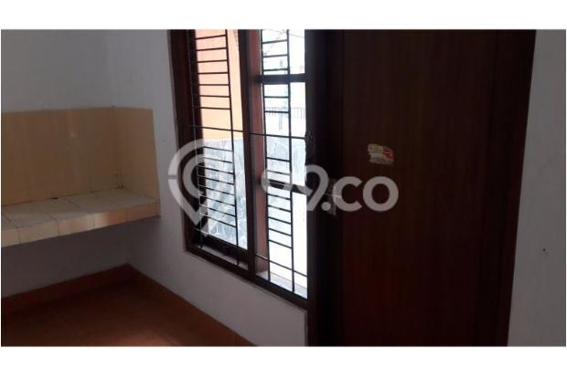 Rumah Dijual Murah Harga 600 Jutaan, Dekat Kampus UGM Yogyakarta 12398700