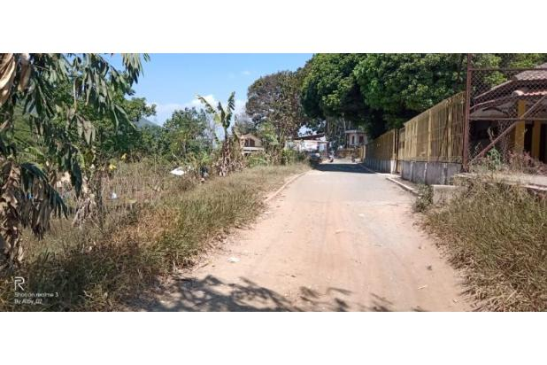 Rp1,8mily Tanah Dijual