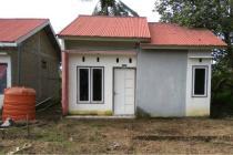 Rumah take over bersubsidi
