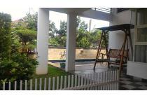 Di Jual Rumah Hook Asri Elegan Minimalis Di Komplek Billymoon Jakarta Timur
