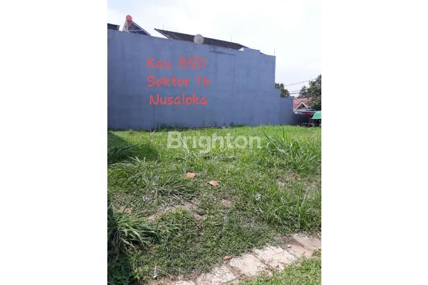 Rp4,44mily Tanah Dijual
