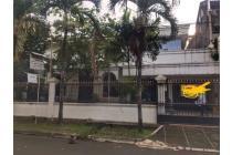 Rumah Eks Dokter Pondok Indah Lokasi Bagus Harga Menawan