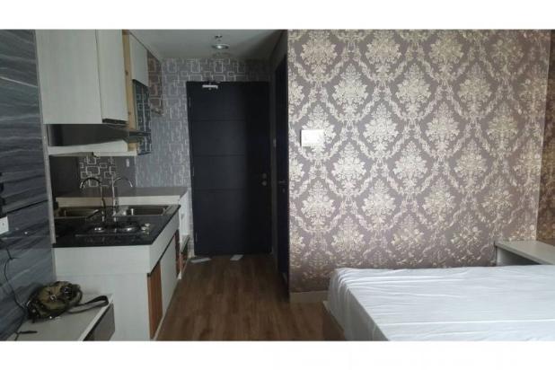 Disewakan Apartement Type studio full furnished Gading serpong Tangerang. 11316600