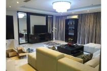 Condominium Sheraton Regency Lantai 16 Luas 143m2 Hadap Timur