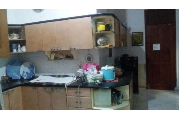 Rumah Lama Luas Posisi Hook di Jalan Ramai di Cinere, Gandul 15144674