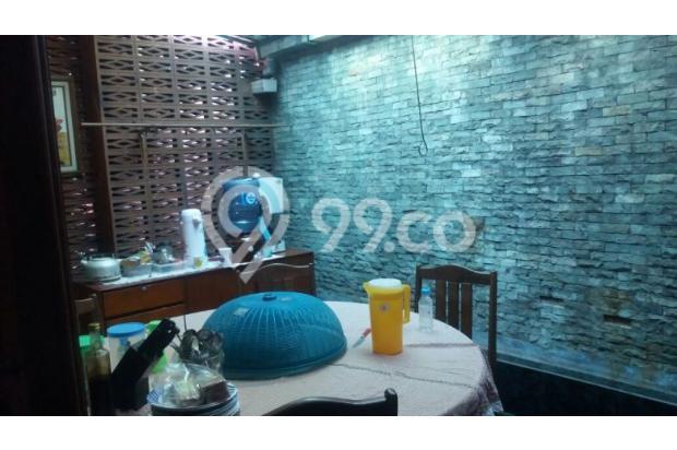 Rumah Lama Luas Posisi Hook di Jalan Ramai di Cinere, Gandul 15144675