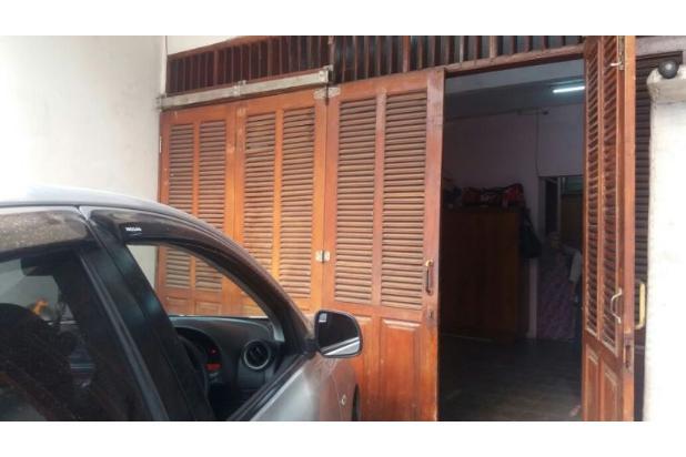 Rumah Lama Luas Posisi Hook di Jalan Ramai di Cinere, Gandul 15144672