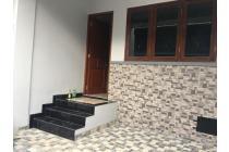 Rumah Bagus siap Huni Di Tanjung Duren Jakarta Barat  Jl.Lontar Barat