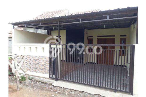 Rumah murah terbaik di Baleendah Bandung 14701193