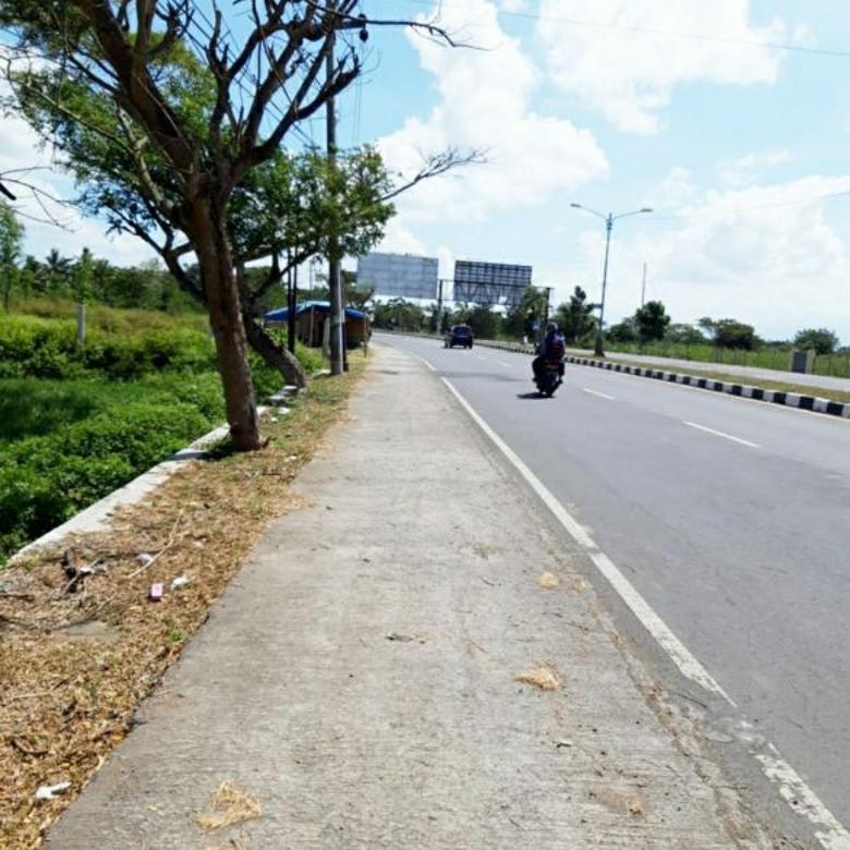 Tanah-Lombok Tengah-1