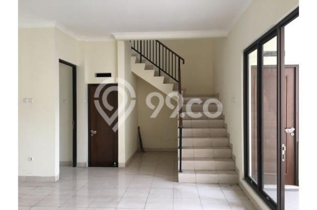 Di Jual Rumah di aralia 2 lantai Harapan Indah, Bekasi Barat 12900750