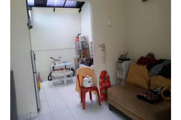 RUMAH SIAP HUNI SERPONG GARDEN 16049512