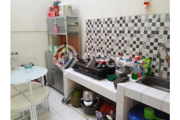 RUMAH SIAP HUNI SERPONG GARDEN 16049513