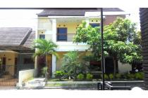 Rumah-Sleman-8
