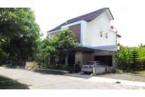Rumah-Sleman-15