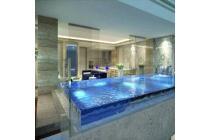 Art Deco Apartemen & Condotel Bandung Utara-Investasi Terbai