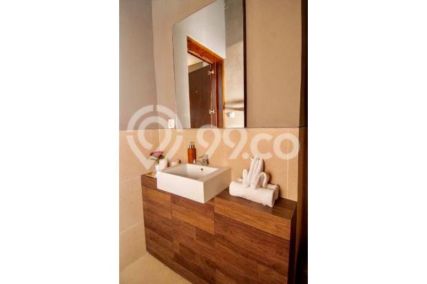 Disewa Villa Cantik Minimalis di Kunti Seminyak Bali 17794253